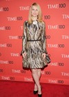 Claire Danes - 2013 Time 100 Gala -02