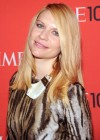Claire Danes - 2013 Time 100 Gala -04