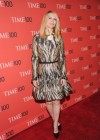 Claire Danes - 2013 Time 100 Gala -05