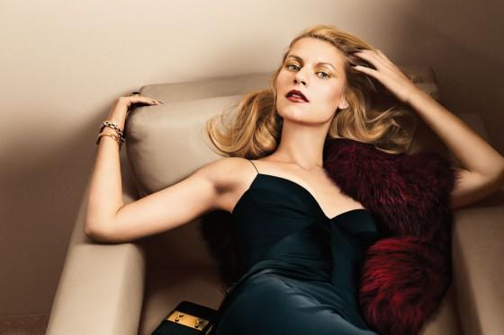 Claire Danes – Interview Magazine (November 2013) -03