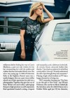 Claire Danes: Vogue UK (November 2013) -02