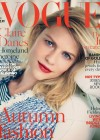 Claire Danes: Vogue UK (November 2013) -04
