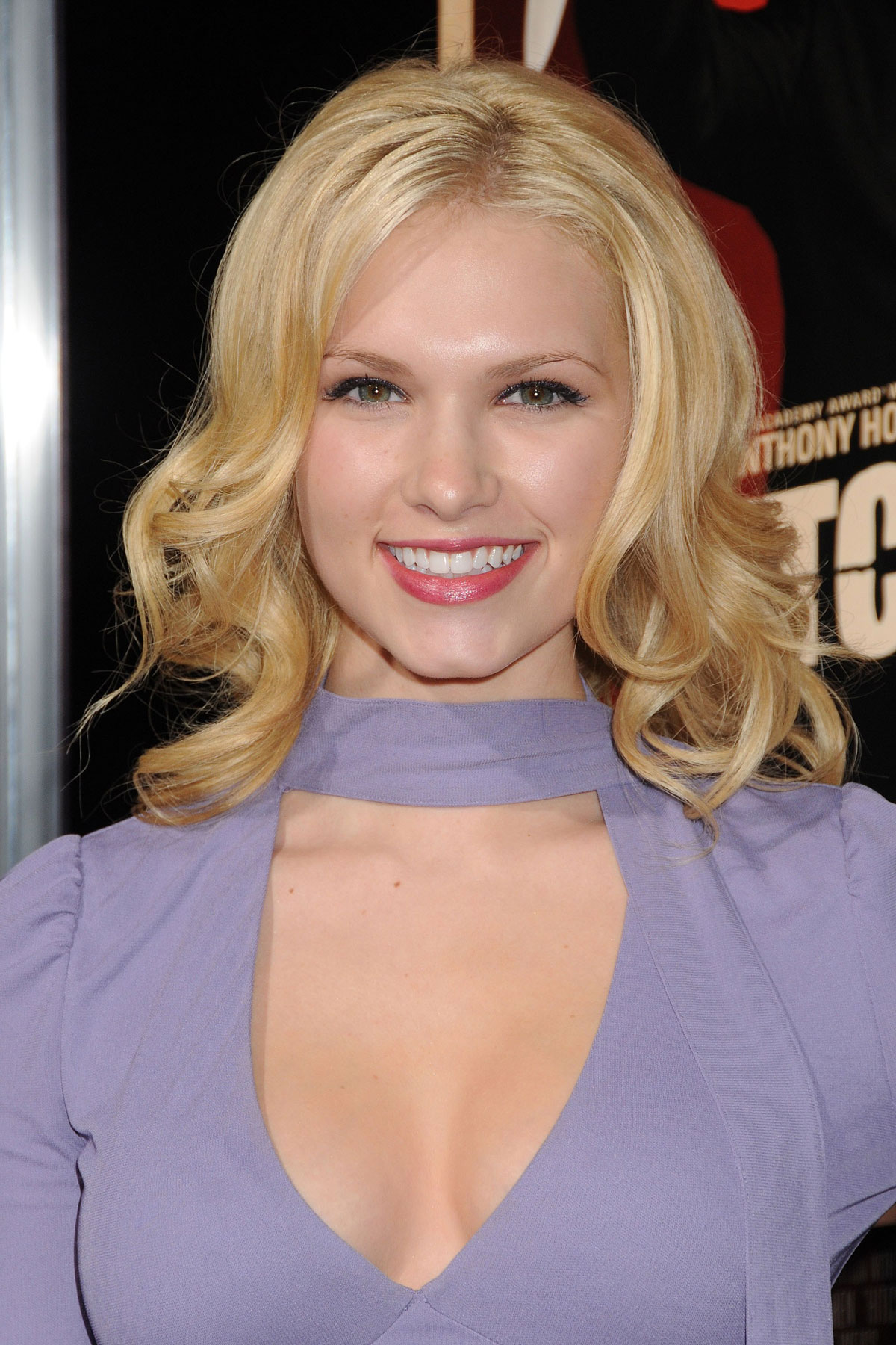 picture Claudia Lee
