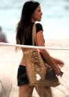 Claudia Romani bikini pics: 2013 in Miami -04