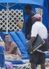 Coleen Rooney Bikini 2013 Pics - Barbados -14