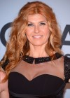 Connie Britton: Country Music Association Awards 2013 -01
