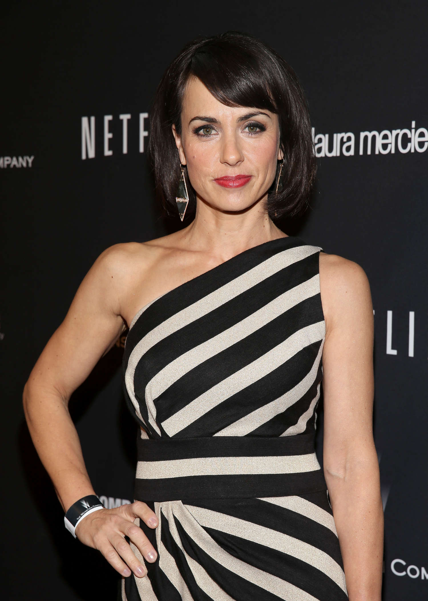 constance zimmer imdbconstance zimmer house of cards, constance zimmer imdb, constance zimmer instagram, constance zimmer twitter, constance zimmer, constance zimmer net worth, constance zimmer agents of shield, constance zimmer wiki, constance zimmer unreal, constance zimmer young, constance zimmer natasha leggero, constance zimmer photos, constance zimmer seinfeld, constance zimmer grey's anatomy, constance zimmer husband