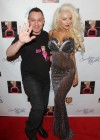 Courtney Stodden - 2013 VIP World Premiere Of a Reality Music Video-20