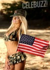 Courtney Stodden - 4th of July Photoshoot-03