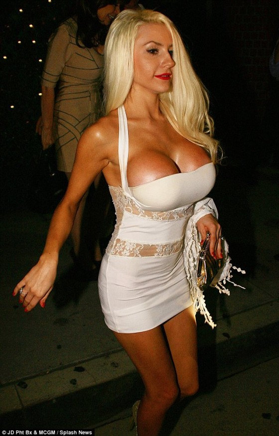 Courtney Stodden and her Double D -02 - GotCeleb
