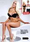 Courtney Stodden: Nuts 2013 -02