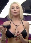 Courtney Stodden Big Brother Photos 2013 -01