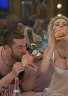 Courtney Stodden Big Brother Photos 2013 -04