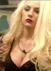 Courtney Stodden Big Brother Photos 2013 -17
