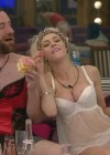 Courtney Stodden Big Brother Photos 2013 -30