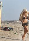 Courtney Stodden Hot Bikini Potos: California -14
