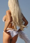 Courtney Stodden Hot Bikini Photos in Ventura -31