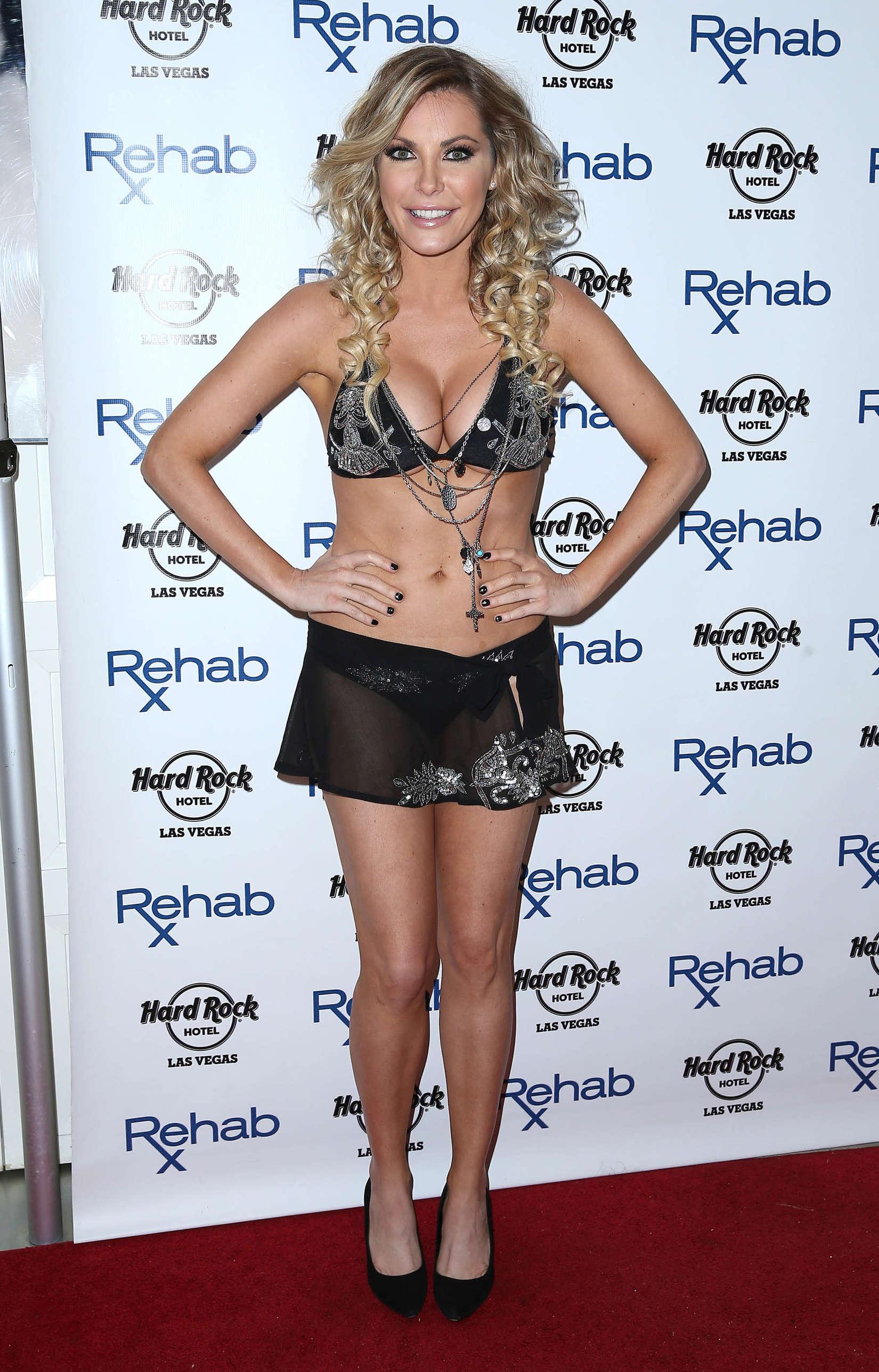 Fotos Crystal Hefner nudes (82 foto and video), Tits, Sideboobs, Feet, butt 2020