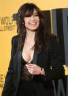 Daisy Lowe: The Wolf of Wall Street Premiere -01