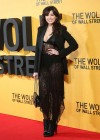 Daisy Lowe: The Wolf of Wall Street Premiere -06