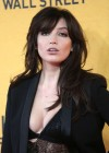 Daisy Lowe: The Wolf of Wall Street Premiere -08