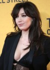 Daisy Lowe: The Wolf of Wall Street Premiere -16