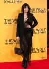 Daisy Lowe: The Wolf of Wall Street Premiere -17