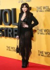 Daisy Lowe: The Wolf of Wall Street Premiere -20