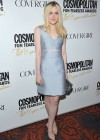 Dakota Fanning - 2012 Cosmopolitan Awards-02