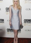 Dakota Fanning - 2012 Cosmopolitan Awards-03