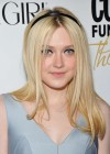 Dakota Fanning - 2012 Cosmopolitan Awards-04