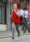 dakota-fanning-hot-in-red-dress-on-set-of-now-is-good-05