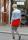 dakota-fanning-hot-in-red-dress-on-set-of-now-is-good-07