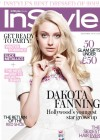 Dakota Fanning - InStyle UK Magazine-07