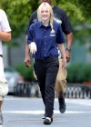 dakota-fanning-legs-on-the-set-of-very-good-girls-in-new-york-05