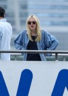 dakota-fanning-legs-on-the-set-of-very-good-girls-in-new-york-11