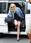 dakota-fanning-legs-on-the-set-of-very-good-girls-in-new-york-13
