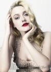 Dakota Fanning Photoshoot -03