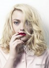 Dakota Fanning Photoshoot -05