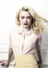 Dakota Fanning Photoshoot -06
