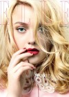 Dakota Fanning Photoshoot -07