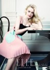 Dakota Fanning Photoshoot -12