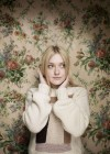 Dakota Fanning - Victoria Will photoshoot-07