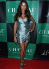 Dania Ramirez - Hot at Chateau Nightclub-10