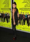 Dania Ramirez - Hot In Tight Leather at Seven Psychopaths premiere-13