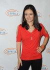 Danica McKellar - 2012 Lupus LA Hollywood Bag Ladies Event in Beverly Hills-08