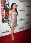 Danica McKellar at Chicago premiere in LA-03