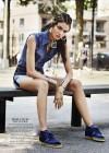 Daniela Braga: Marie Claire US -01
