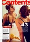 Danielle Fishel - Maxim 2013 HQ -03