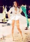 Danielle Fishel - Maxim 2013 HQ -04